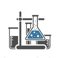 Diagnostic Laboratory