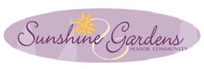 Sunshine Gardens ALF